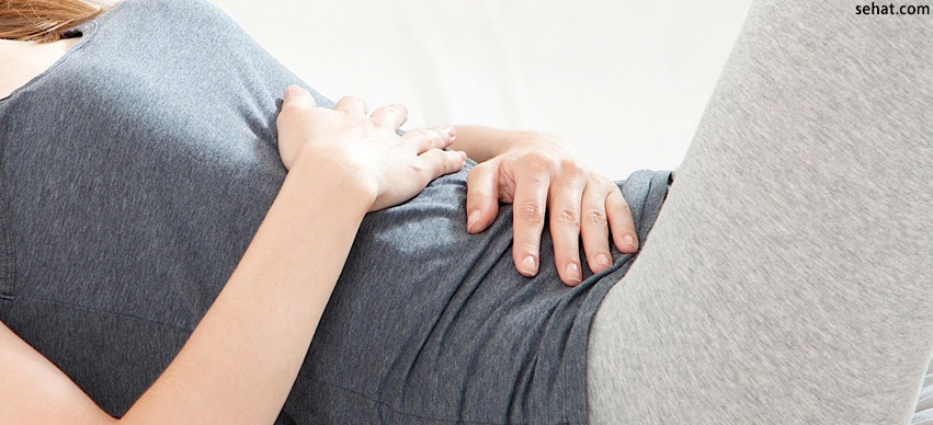 Stomach Ache - Causes, Remedies, and Tribulations