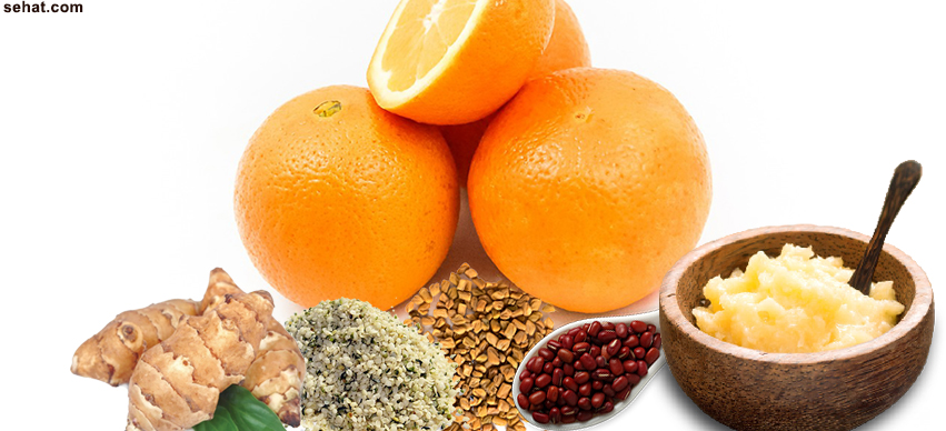 Superfoods That You Have Overlooked