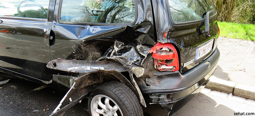 Tips For Recovering From Car Accident Injuries