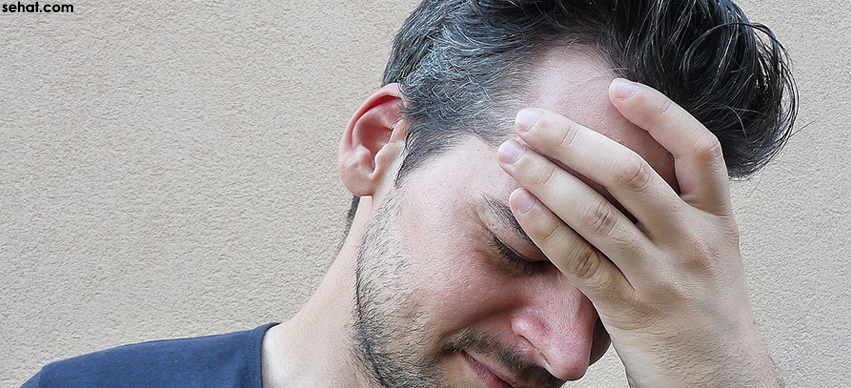 Treating Migraines Naturally Without Drugs