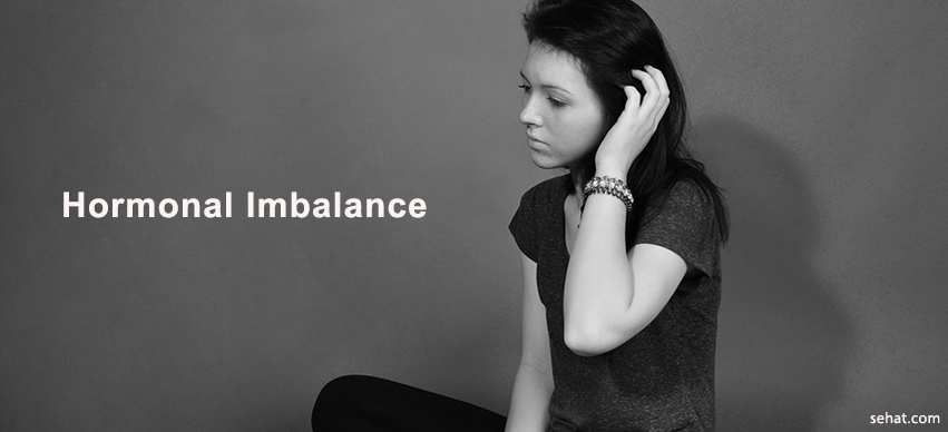 Unusual Signs of Hormonal Imbalance You Shouldn't Ignore
