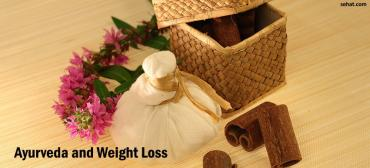 Weight-Loss: Outside the Mainstream Model with Ayurveda