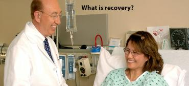 What Is Recovery?- You Must Know