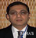 Dr. Deepak Parikh Dermatologist in Mumbai