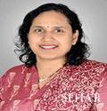 Dr. Nivedita Shetty Obstetrician and Gynecologist in Mysore