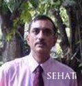 Dr. Kiran Gadre Oral and maxillofacial surgeon in Pune