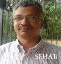 Dr.N. Mahesh Pediatric Neurologist in Chennai