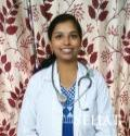Dr. Roopali Jain Tripathi ENT and Head & Neck Surgeon in Pune