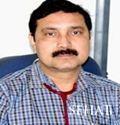 Dr. Prem Kumar Allena Pulmonologist in Visakhapatnam