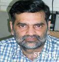 Dr.V.K. Bhardwaj Endocrinologist in Jabalpur