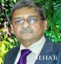 Dr. Devanand S. Rudach General Physician in Jamnagar