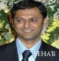 Dr.C.K. Adarsh Gastroenterologist in Bangalore