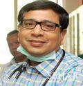 Dr. Tarun Singhal General Physician in Agra