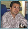 Dr. Bhargav Bhuyan Dermatologist in Guwahati