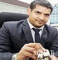 Dr. Vijay Kumar Sohanlal Orthopedician in Chennai