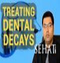 Dr.M.R.  Pujari Dentist in Bangalore