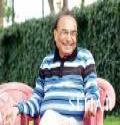 Dr.K.K. Sinha Neurologist in Ranchi