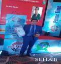 Dr. Imran Muzaffar General & Laparoscopic Surgeon in Florence Hospital Srinagar