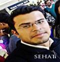 Dr. Sahil Kumar Khillan Gastrointestinal Specialist in Indore
