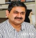 Dr. Sachin Phirke Joint Replacement Surgeon in Kolhapur