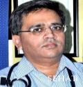 Dr. Ajay Gupta Endocrinologist in Indore