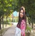 Ms. Monica Sharma Counsellor in Delhi