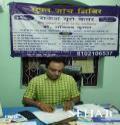 Dr. Abhinav Kumar Urologist in Patna