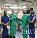 Dr. Vivek Dashore Cardiologist in Vasundhara Hospital & Fertility Research Centre Jodhpur