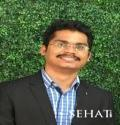 Dr. Rajesh B Patil Hematologist in Bethany Hospital (Formerly called Lok Hospital) Thane