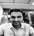 Dr. Pratyush More Dermatologist in Thane