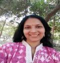 Dr. Varsha Choudhari Counsellor in Pune