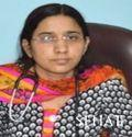 Dr. Vinita Chaudhary Gastroenterologist in M.N. Hospital & Research Centre Bikaner