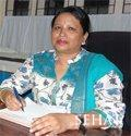 Dr. Seema Rekha Devi Plastic & Cosmetic Surgeon in Guwahati