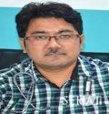 Dr.S.C. Lamtha Gastroenterologist in Gangtok