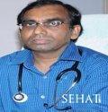 Dr. Vudhutha Chandrashekhar Chest Physician in Karimnagar