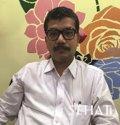 Dr. Panchanon Deori Bharali Neurosurgeon in Siliguri