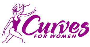Curves for Women, Madhapur