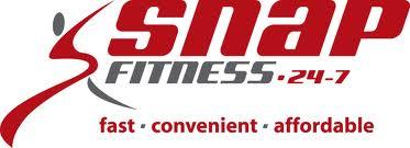 Snap Fitness, Madhapur