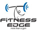 Fitness Edge Gym, J P Nagar