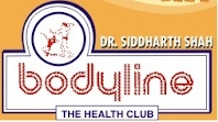 Bodyline Health Club