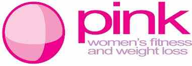 Pink Fitness one, Thiruvanmiyur