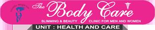Body Care, Pitampura