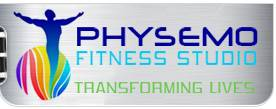 Physemo Fitness Pvt Ltd, Andheri West