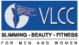 VLCC, Shakespeare Sarani