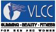 VLCC, Sevoke Road