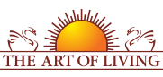 The Art Of Living, N. N. Roy Street