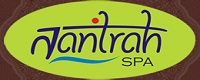 Tantrah Spa Beauty & Salon, M.G Road