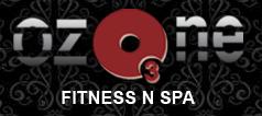 Ozone Fitness N Spa, Palam Vihar