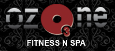 Ozone Fitness N Spa, Punjabi Bagh Extension