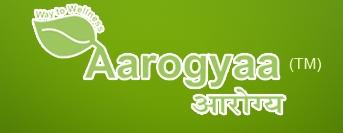 Aarogyaa, Rohini